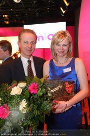 Mia Award - Studio 44 - Di 08.03.2011 - 26