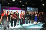 Mia Award - Studio 44 - Di 08.03.2011 - 29