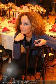 Mia Award - Studio 44 - Di 08.03.2011 - 33
