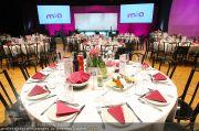 Mia Award - Studio 44 - Di 08.03.2011 - 38