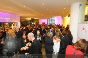 Mia Award - Studio 44 - Di 08.03.2011 - 42