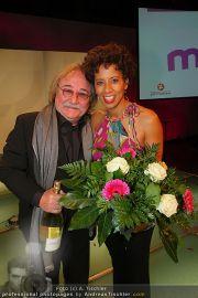 Mia Award - Studio 44 - Di 08.03.2011 - 6