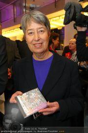 Mia Award - Studio 44 - Di 08.03.2011 - 60