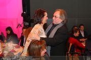 Mia Award - Studio 44 - Di 08.03.2011 - 71