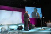 Mia Award - Studio 44 - Di 08.03.2011 - 76