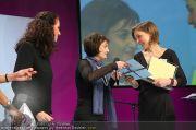 Mia Award - Studio 44 - Di 08.03.2011 - 82