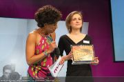 Mia Award - Studio 44 - Di 08.03.2011 - 84