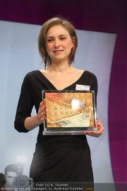 Mia Award - Studio 44 - Di 08.03.2011 - 85