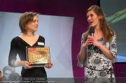 Mia Award - Studio 44 - Di 08.03.2011 - 88