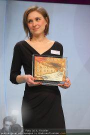 Mia Award - Studio 44 - Di 08.03.2011 - 89