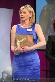 Mia Award - Studio 44 - Di 08.03.2011 - 96