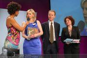 Mia Award - Studio 44 - Di 08.03.2011 - 97