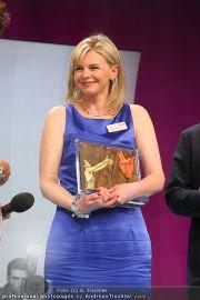 Mia Award - Studio 44 - Di 08.03.2011 - 98