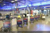 Airborne Denim - Airport Salzburg - Do 10.03.2011 - 31
