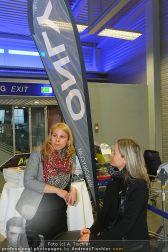 Airborne Denim - Airport Salzburg - Do 10.03.2011 - 41