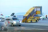 Airborne Denim - Airport Salzburg - Do 10.03.2011 - 56