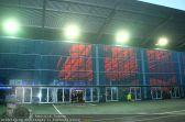 Airborne Denim - Airport Salzburg - Do 10.03.2011 - 62