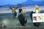 Airborne Denim - Airport Salzburg - Do 10.03.2011 - 63