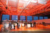 Airborne Denim - Airport Salzburg - Do 10.03.2011 - 66