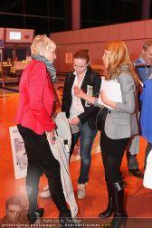Airborne Denim - Airport Salzburg - Do 10.03.2011 - 85