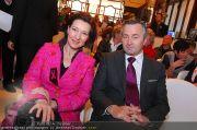 Prima Award - Habighof - Sa 12.03.2011 - 1