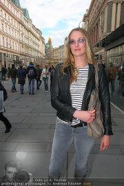 Kraus & Patitz - Wien - Mo 14.03.2011 - 11