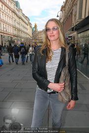 Kraus & Patitz - Wien - Mo 14.03.2011 - 12