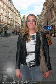 Kraus & Patitz - Wien - Mo 14.03.2011 - 5
