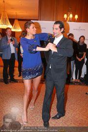 Dancer a. Cancer PK - Hotel Intercontinental - Di 15.03.2011 - 24