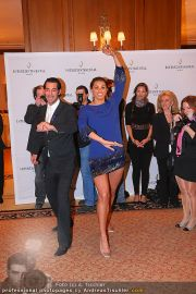 Dancer a. Cancer PK - Hotel Intercontinental - Di 15.03.2011 - 25