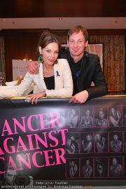 Dancer a. Cancer PK - Hotel Intercontinental - Di 15.03.2011 - 29