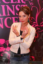 Dancer a. Cancer PK - Hotel Intercontinental - Di 15.03.2011 - 31