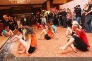 Dancer a. Cancer PK - Hotel Intercontinental - Di 15.03.2011 - 36
