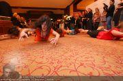 Dancer a. Cancer PK - Hotel Intercontinental - Di 15.03.2011 - 37