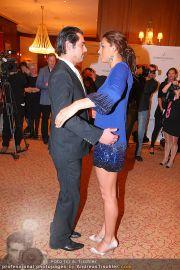 Dancer a. Cancer PK - Hotel Intercontinental - Di 15.03.2011 - 44