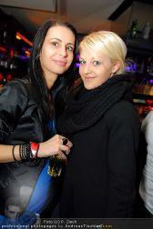 Up! - Lutz Club - Fr 18.03.2011 - 12