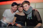 Up! - Lutz Club - Fr 18.03.2011 - 13