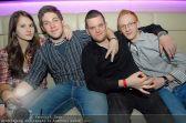 Up! - Lutz Club - Fr 18.03.2011 - 19