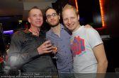 Up! - Lutz Club - Fr 18.03.2011 - 6