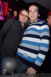 Up! - Lutz Club - Fr 18.03.2011 - 9