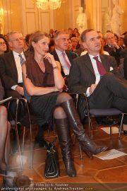 Batliner Ausstellung - Albertina - Di 22.03.2011 - 28