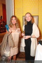 Batliner Ausstellung - Albertina - Di 22.03.2011 - 36