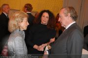 Batliner Ausstellung - Albertina - Di 22.03.2011 - 51