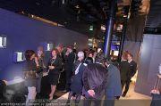 Ausstellung - Swarovski Wien - Do 24.03.2011 - 50