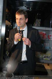 Ausstellung - Swarovski Wien - Do 24.03.2011 - 60
