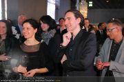 Ausstellung - Swarovski Wien - Do 24.03.2011 - 63
