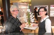 Ausstellung - Swarovski Wien - Do 24.03.2011 - 80
