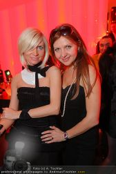 Woman´s Night - Le Meridien - Fr 25.03.2011 - 12