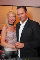 Woman´s Night - Le Meridien - Fr 25.03.2011 - 13