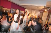 Woman´s Night - Le Meridien - Fr 25.03.2011 - 30
